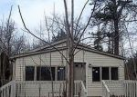 Foreclosed Home in Egg Harbor Township 08234 LANGFORD AVE - Property ID: 4258337682