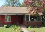 Foreclosed Home in Blackwood 08012 INDIANA AVE - Property ID: 4258339878