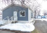 Foreclosed Home in Billings 59101 JACKSON ST - Property ID: 4258349951