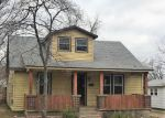 Foreclosed Home in Lebanon 65536 S PARK MANOR BLVD - Property ID: 4258357385