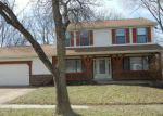 Foreclosed Home in Florissant 63034 REDEMPTION WAY - Property ID: 4258359575