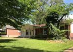 Foreclosed Home in Florissant 63033 SOMERSET DR - Property ID: 4258370523