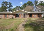Foreclosed Home in Pearl 39208 BEAUMONT DR - Property ID: 4258371398