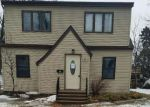 Foreclosed Home in Springfield 56087 N PARK AVE - Property ID: 4258375789