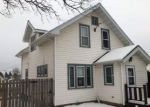 Foreclosed Home in Chisholm 55719 2ND ST NW - Property ID: 4258379727