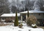 Foreclosed Home in Clinton Township 48036 APPLEWOOD ST - Property ID: 4258397236