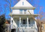 Foreclosed Home in Pontiac 48342 GAGE ST - Property ID: 4258411251