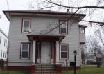 Foreclosed Home in Battle Creek 49017 CHESTNUT ST - Property ID: 4258423518