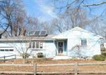 Foreclosed Home in Brockton 2302 FERRIS AVE - Property ID: 4258436211