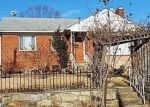 Foreclosed Home in Silver Spring 20906 GREENLY ST - Property ID: 4258440601