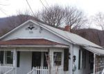 Foreclosed Home in Cumberland 21502 VALLEY VIEW AVE - Property ID: 4258450677
