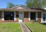 Foreclosed Home in Kenner 70065 TULANE DR - Property ID: 4258467311