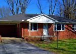 Foreclosed Home in Russellville 42276 SUNSET LN - Property ID: 4258470828