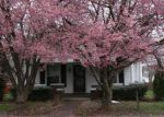 Foreclosed Home in Nicholasville 40356 BELL CT - Property ID: 4258475194