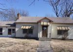 Foreclosed Home in Fredonia 66736 S 10TH ST - Property ID: 4258483523