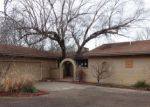 Foreclosed Home in Topeka 66610 SW MISSION AVE - Property ID: 4258488338