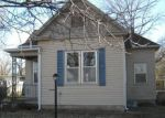 Foreclosed Home in Parsons 67357 BELMONT AVE - Property ID: 4258496667