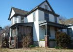 Foreclosed Home in Kansas City 66101 N 5TH ST - Property ID: 4258498410