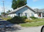 Foreclosed Home in Connersville 47331 E 18TH ST - Property ID: 4258507615