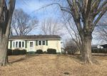 Foreclosed Home in Dorsey 62021 SEILER RD - Property ID: 4258517691