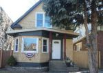 Foreclosed Home in Blue Island 60406 GRUNEWALD ST - Property ID: 4258519882