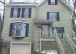 Foreclosed Home in Rockford 61107 COSPER AVE - Property ID: 4258523823