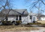 Foreclosed Home in Manhattan 60442 MCCLURE - Property ID: 4258525122