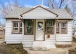 Foreclosed Home in Joliet 60432 VALLEY AVE - Property ID: 4258526438