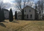 Foreclosed Home in Princeton 61356 N 1ST ST - Property ID: 4258538712