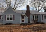 Foreclosed Home in Belleville 62226 JANET DR - Property ID: 4258539583