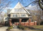 Foreclosed Home in Oak Park 60302 N EUCLID AVE - Property ID: 4258541331