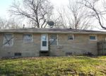 Foreclosed Home in Charleston 61920 HARRISON AVE - Property ID: 4258549660