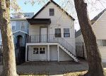 Foreclosed Home in Chicago 60632 S MOZART ST - Property ID: 4258551402