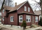 Foreclosed Home in Joliet 60435 WILCOX ST - Property ID: 4258554923