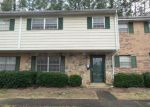 Foreclosed Home in Union City 30291 FLAT SHOALS RD - Property ID: 4258569362