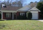 Foreclosed Home in Warner Robins 31088 WILLIS CREEK RD - Property ID: 4258578563