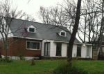 Foreclosed Home in Rossville 30741 OAK ST - Property ID: 4258585574