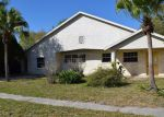 Foreclosed Home in Tampa 33619 DARLINGTON DR - Property ID: 4258593901