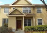 Foreclosed Home in Altamonte Springs 32714 GRAND REGENCY POINTE - Property ID: 4258596969