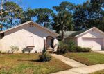 Foreclosed Home in Winter Park 32792 KING JAMES CT - Property ID: 4258649512