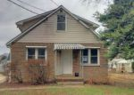 Foreclosed Home in Wilmington 19804 REDWOOD AVE - Property ID: 4258664401