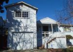 Foreclosed Home in Vallejo 94591 HENRY ST - Property ID: 4258692889