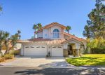 Foreclosed Home in Palm Desert 92211 OAKMONT DR - Property ID: 4258697246