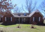 Foreclosed Home in Conway 72032 DUSTY RD - Property ID: 4258701636
