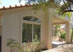 Foreclosed Home in Tucson 85755 N CARYOTA WAY - Property ID: 4258721337