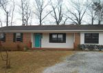 Foreclosed Home in Guntersville 35976 MCDONALD LN - Property ID: 4258749821
