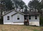 Foreclosed Home in Cullman 35055 COUNTY ROAD 710 - Property ID: 4258750692