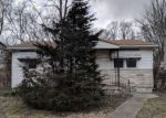 Foreclosed Home in East Saint Louis 62206 CHURCH ST - Property ID: 4258756825