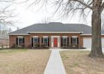 Foreclosed Home in Owens Cross Roads 35763 QUARTER LN SE - Property ID: 4258782212