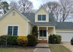 Foreclosed Home in Millsboro 19966 LONG IRON WAY - Property ID: 4258806755